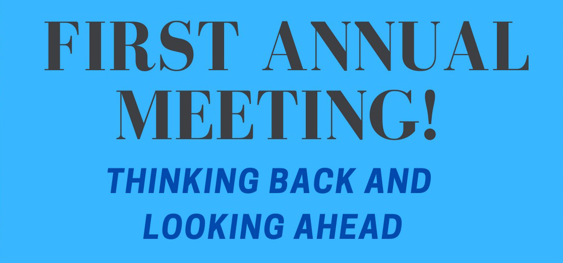 PHH-O Annual Meeting